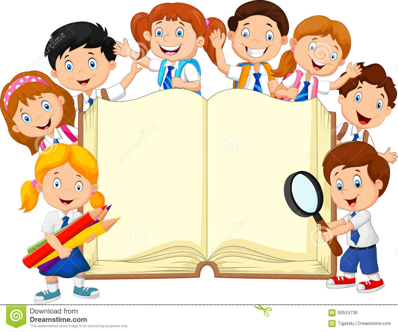 cartoon-school-children-book-isolated-illustration-60524736.jpg